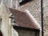 Belaugh Church, Norfolk